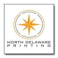 North Delaware Printing